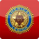 American Legion 8th District Council